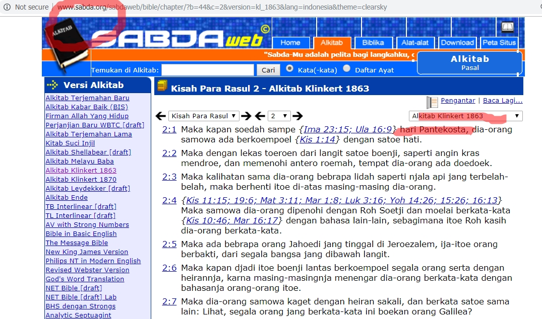 Screenshot_375