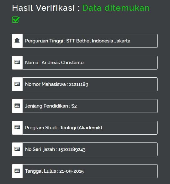 Screenshot_558