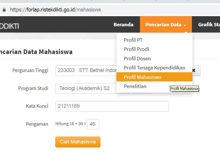Screenshot_564